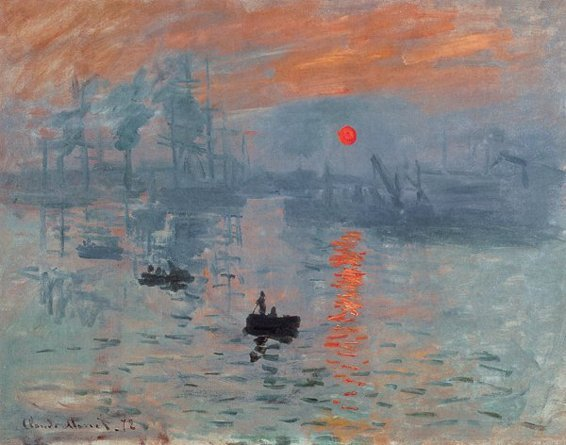 006_ESS IMP&POST_058-059_AG MON 033_Claude-Monet_1873-1873_Impression-Sunrise.jpg