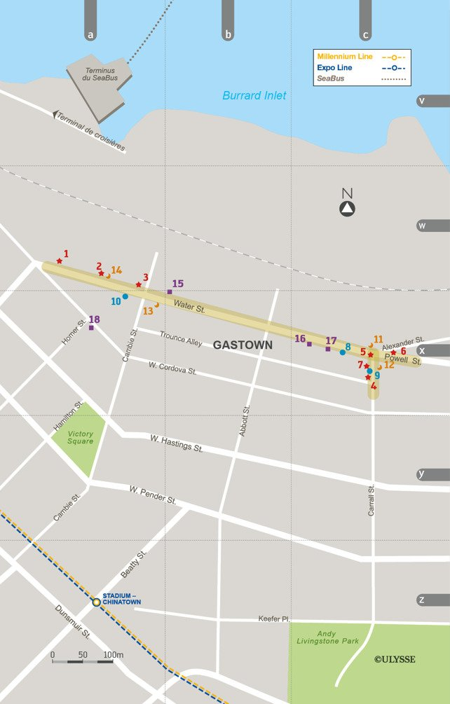 gastown_attraits(6397).ai