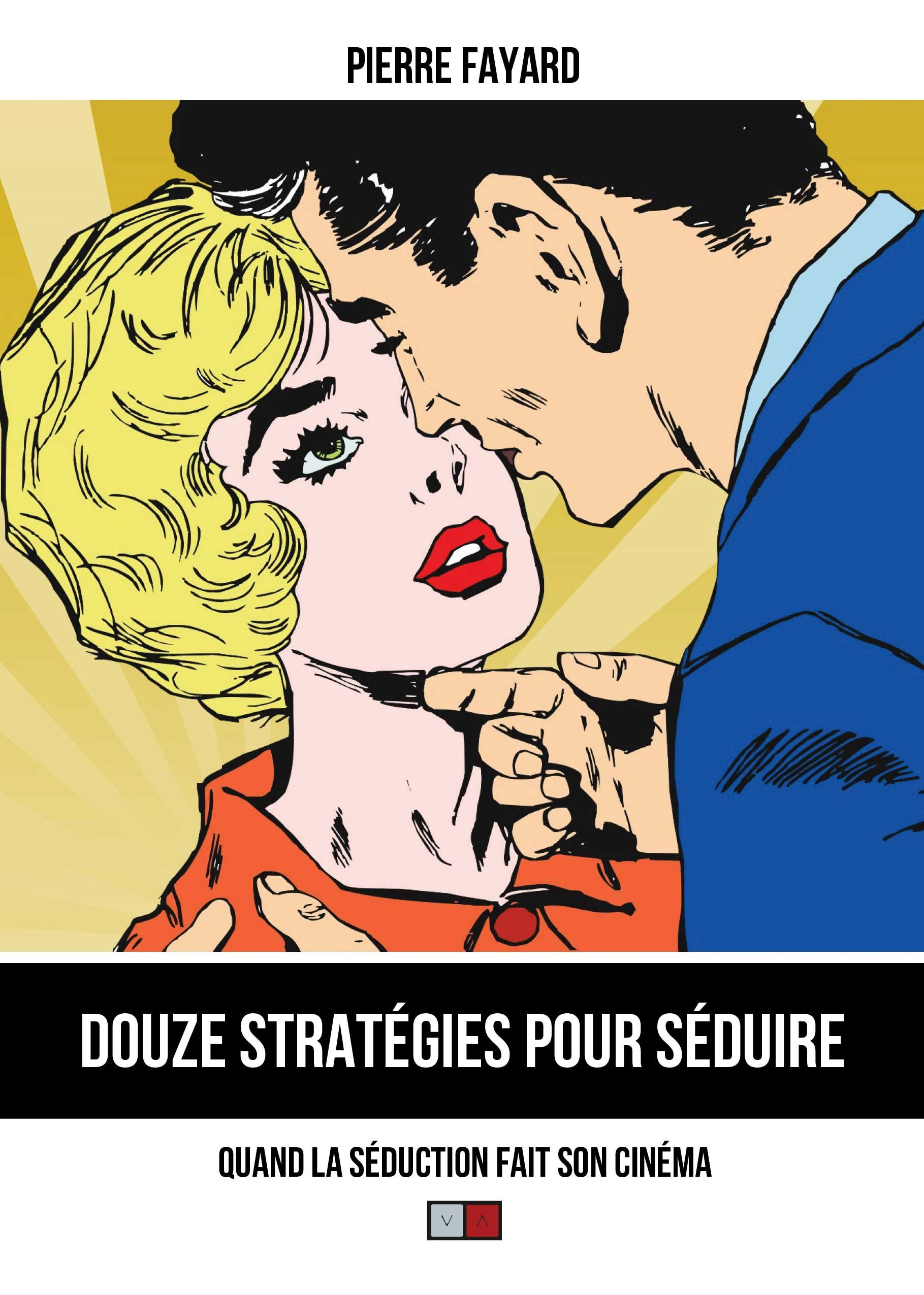 12-strategies-pour-seduire-ebook.jpg