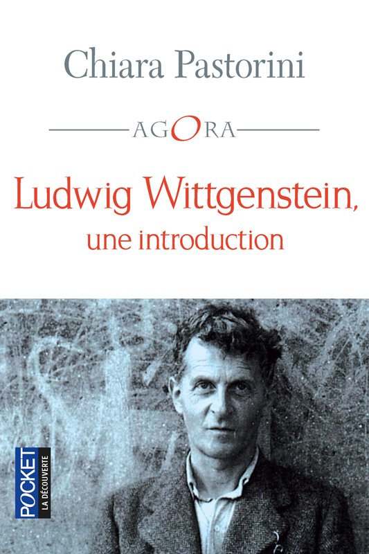 : Ludwig wittgenstein Une introduction
