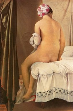 009_ESS IMP&POST_Ingres_1808-1808_The Bather-known-as-The-Valpincon-Bather.jpg