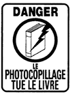 photocopillage.tif