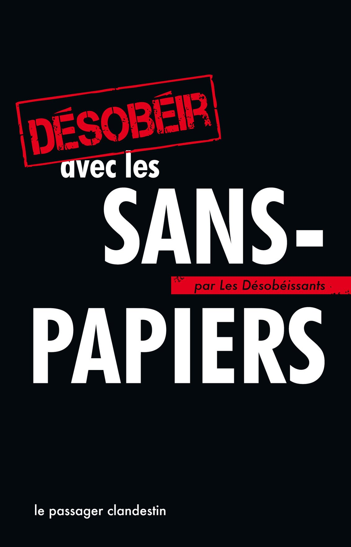 couverture.jpg
