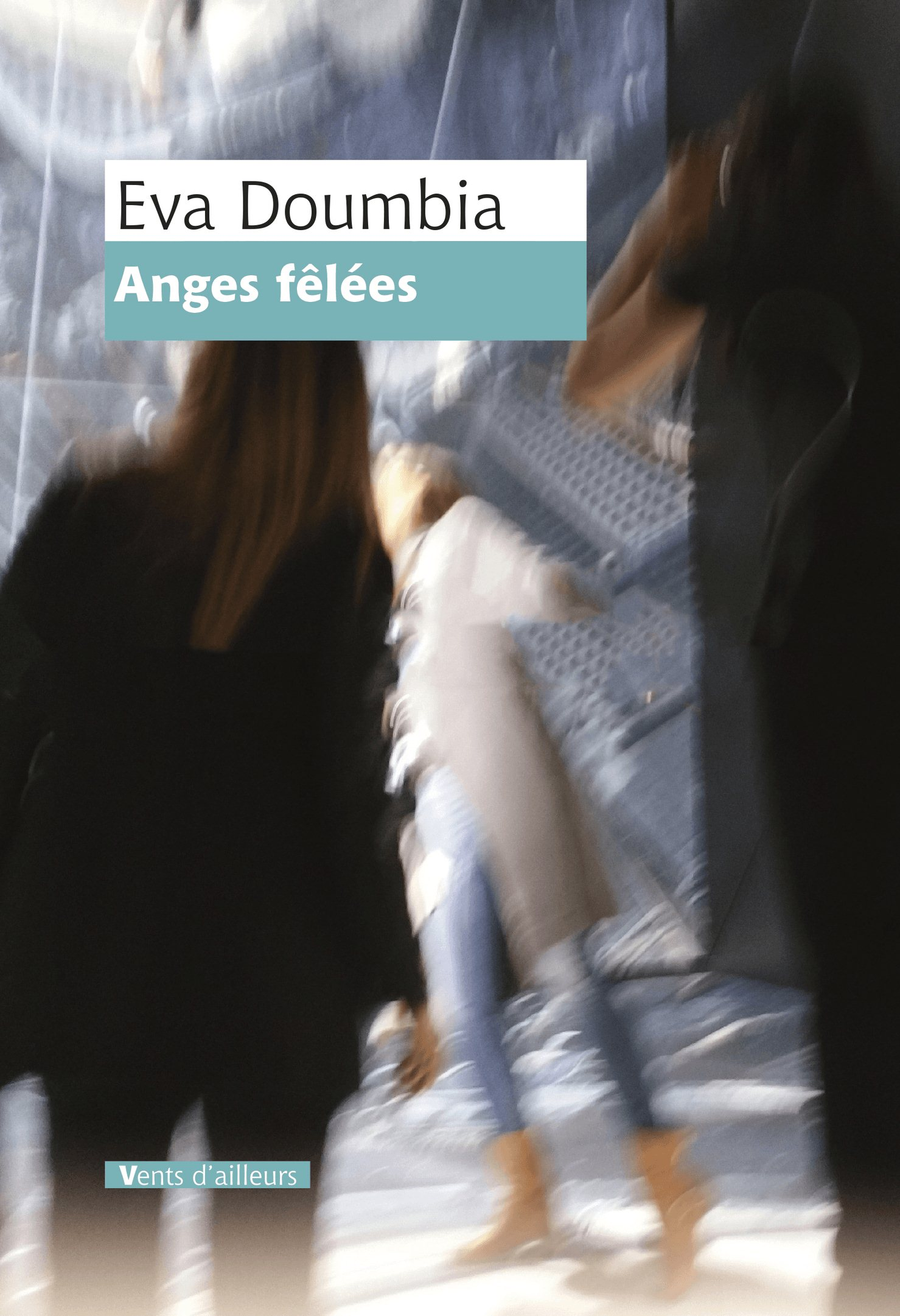 Anges_felees_HD.jpg