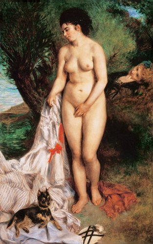 008_ESS IMP&POST_032_Pierre-Auguste-Renoir_NULL_bather_with_a_griffon.jpg