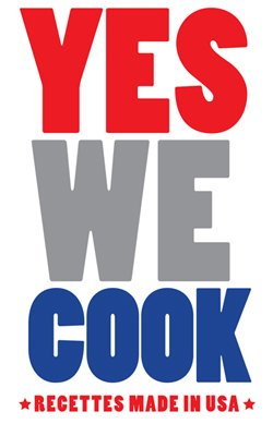 Yes we cook