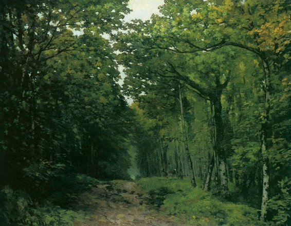 010_ESS IMP&POST_Alfred-Sisley_1867-1867_Avenue-of-Chestnut-Trees-at-Celle-Saint-Cloud.jpg