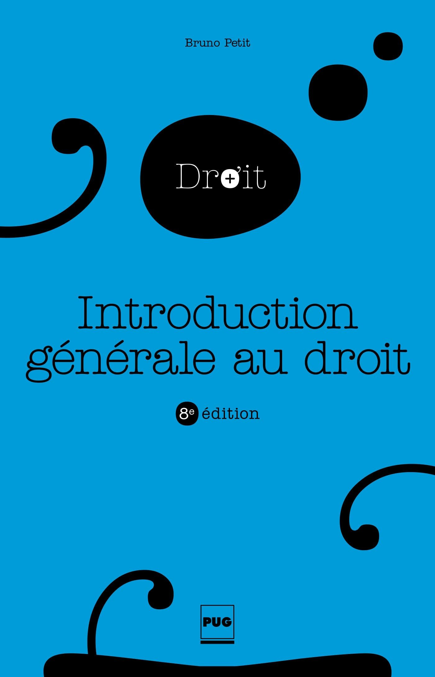 introductiongeneraleaudroit.jpg
