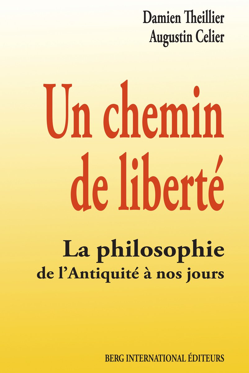 CheminLiberte_Cover_1_large