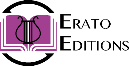 logo_erato_complet.png