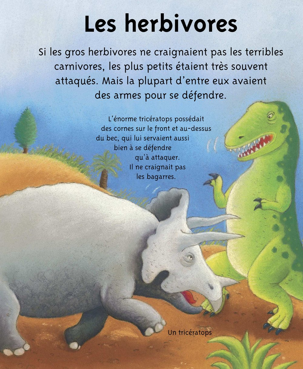 Petites_Imageries_DINOSAURES_009