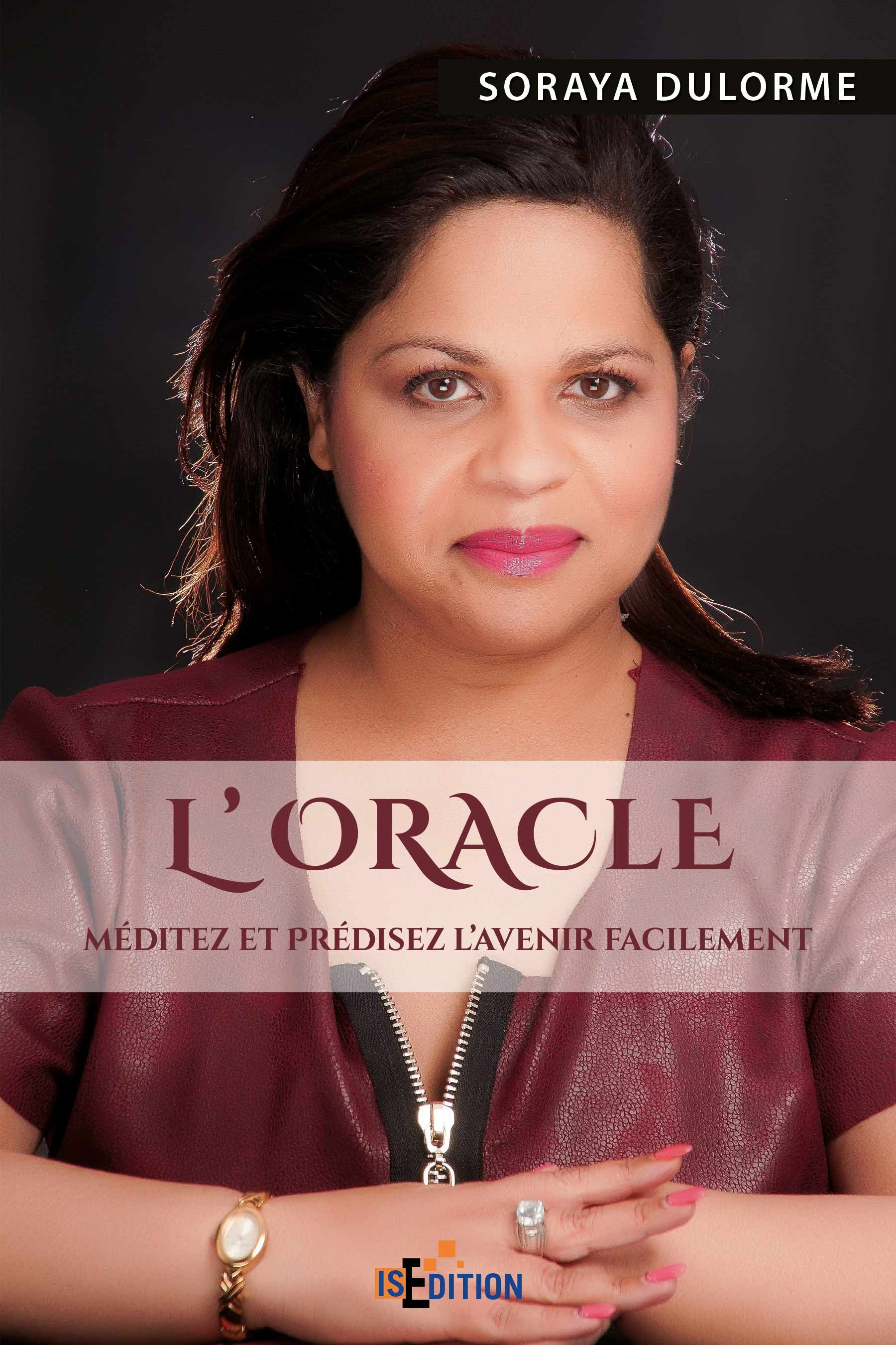loracle-ebook.jpg