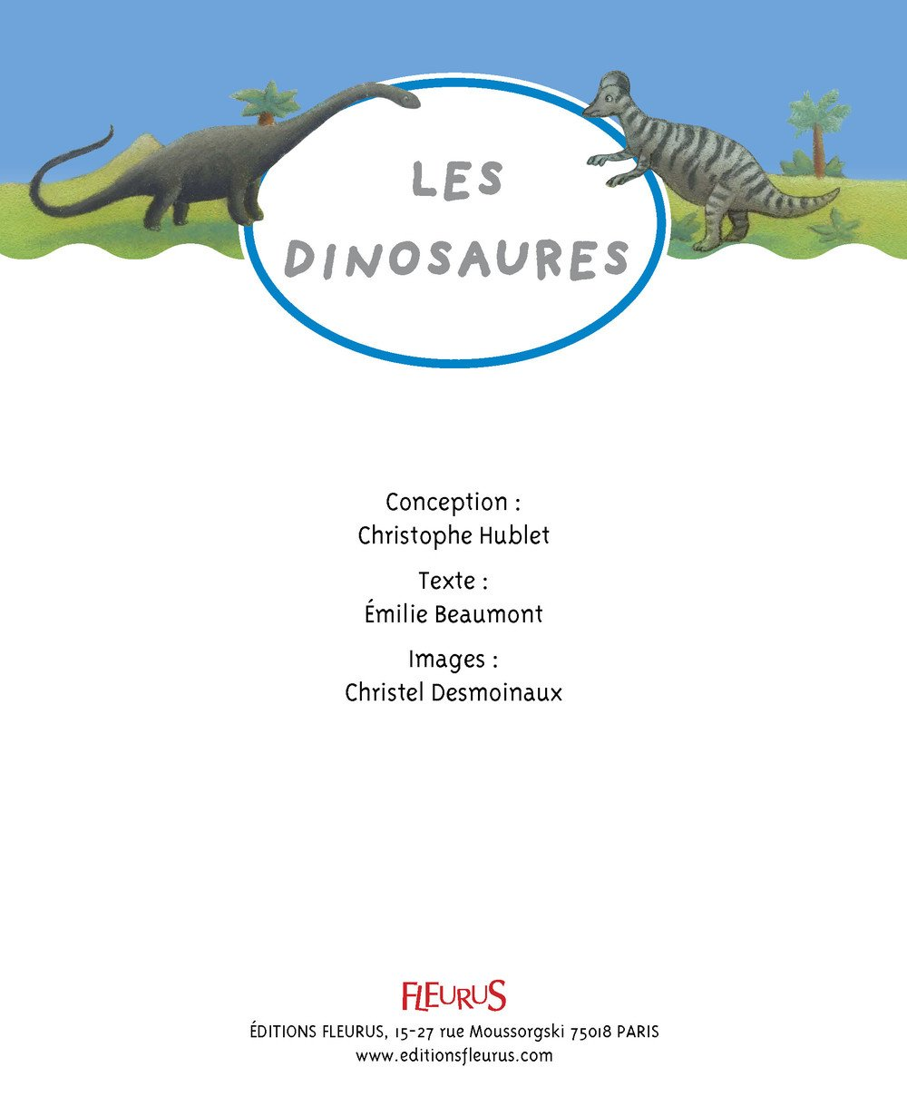 Petites_Imageries_DINOSAURES_002