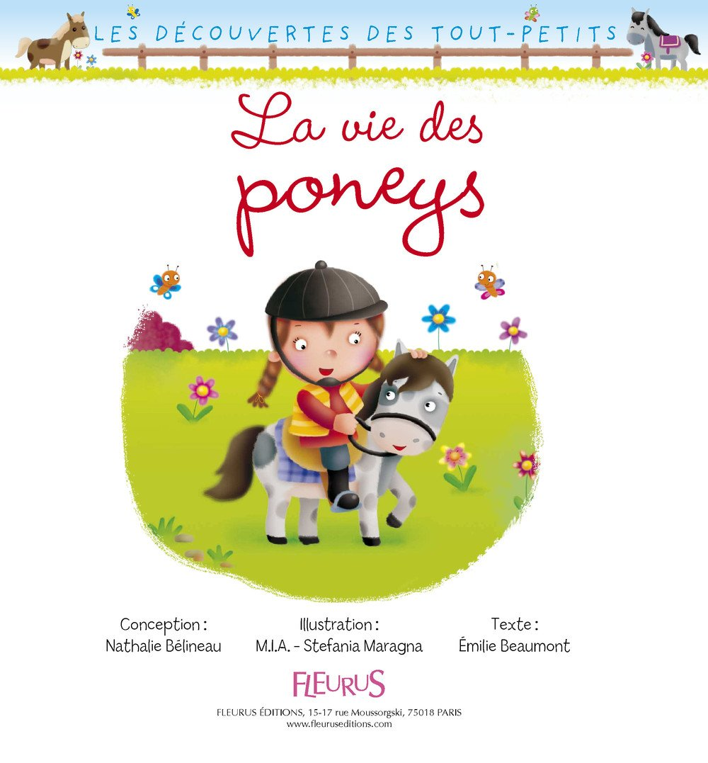 Decouvertes_poney_002