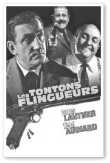 les-tontons-flingueurs-movie-poster-1963-1020747802.jpg