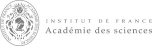 acad_sciences_logo