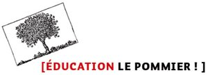 pommier-education_logo