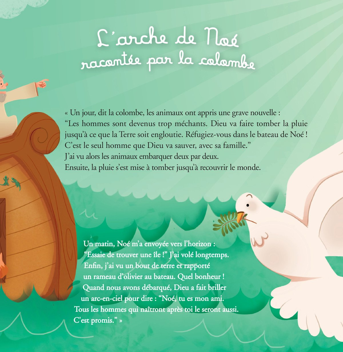 bible_animaux_006