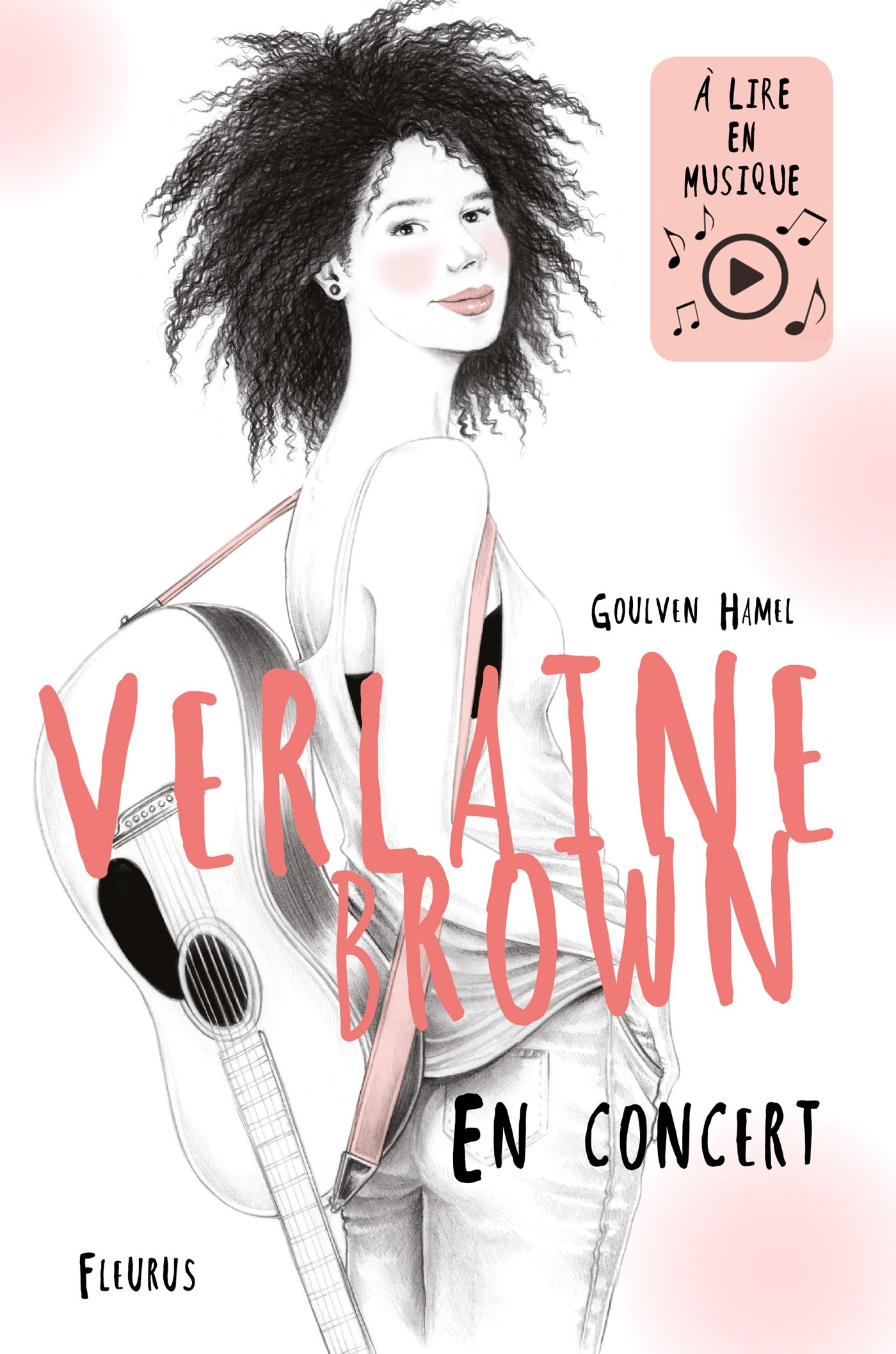 Verlaine_Brown_couv