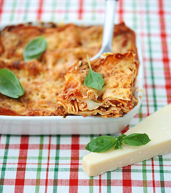 p18-Lasagnes-3-fromages.jpg